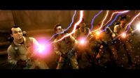 Ghostbusters The Video Game REMASTERED PS4 Game - Gamereload